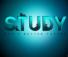 study for a better future.png