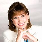 Dawn Billings Author
