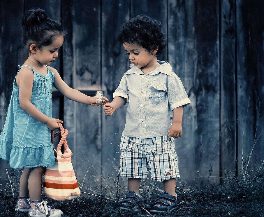 siblings-817369_1920_edited.jpg