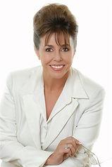 Rachell Hall Breasthetics founder
