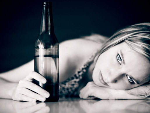 Teen Drug and Alcohol Use: What Influences Kids?