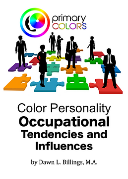 Occupational tendencies book cover.png