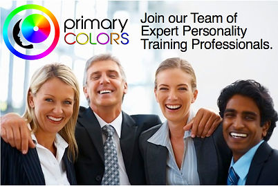 Join our team of experts.jpg