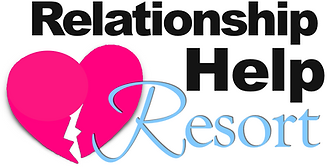 Relationship Help Resort logo.png