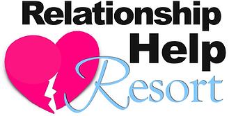 Relationship Help Resort logo.png