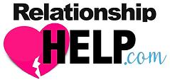 RelationshipHelp.com Logo.png