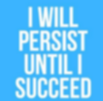 persist to succeed.png