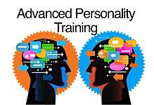 Rethink Personality