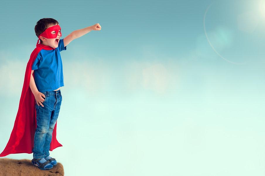 bigstock-Superhero-Child-77320430_edited