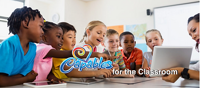 CAPABLES FOR classroom 3.png