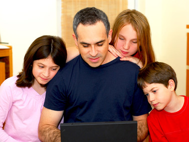 Parenting Advice – 6 Critical Questions Every Parent Should Answer