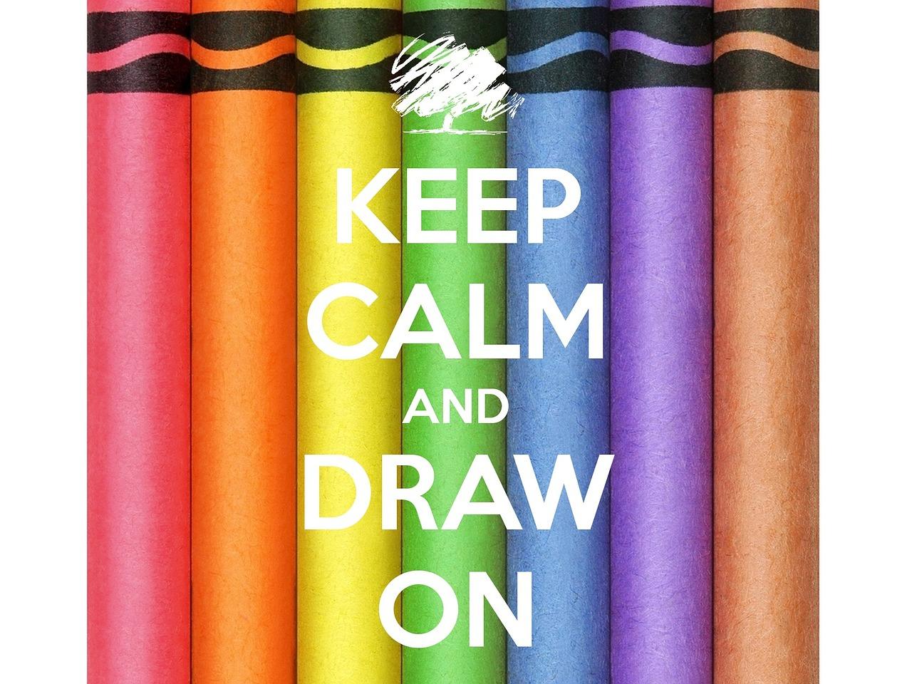 keep-calm-953228_1280
