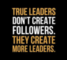 True-Leaders create leaders_edited.jpg