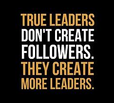 True-Leaders create leaders_edited.jpg
