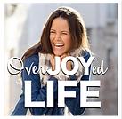 OverJOYed Life