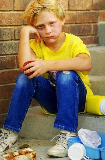 9 Reasons Children Underachieve