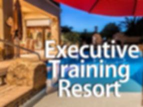 Executive Training Resort pic logo_edite