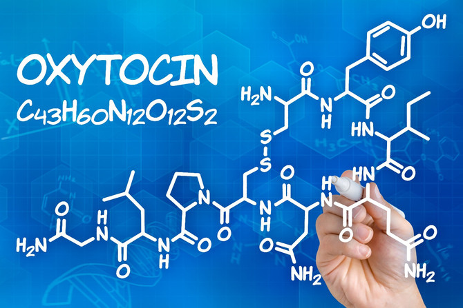 Does the Hormone Oxytocin impact Empathy and Compassion?