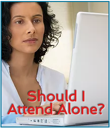 Should I attend alone_.png
