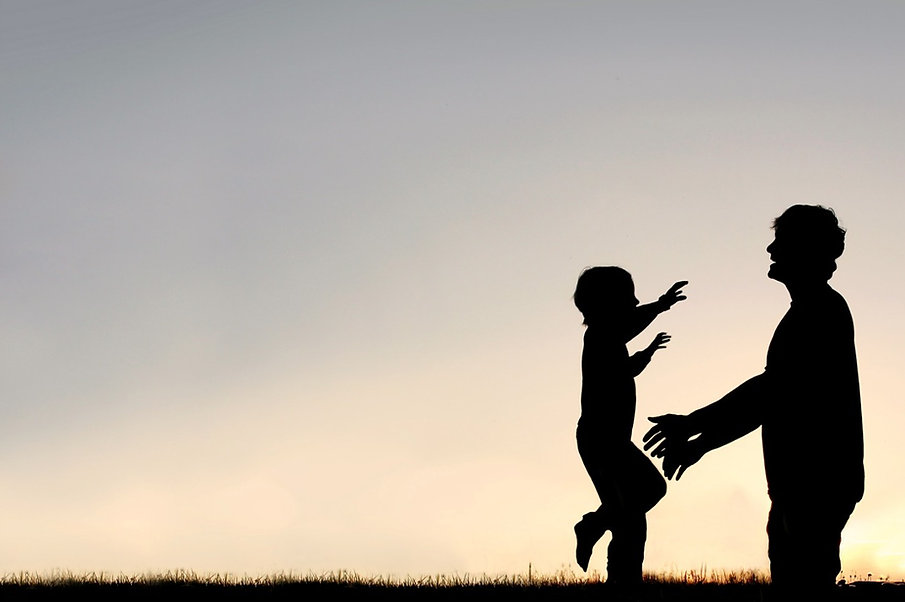 bigstock-Happy-Young-Child-Running-To-G-