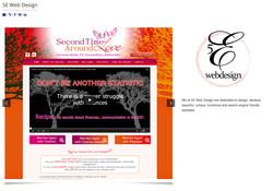 5EWeb Ad Example