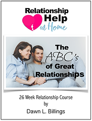 ABCs of Great Relationship RHAH cover pic.png