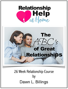 ABCs of Great Relationship RHAH cover pi
