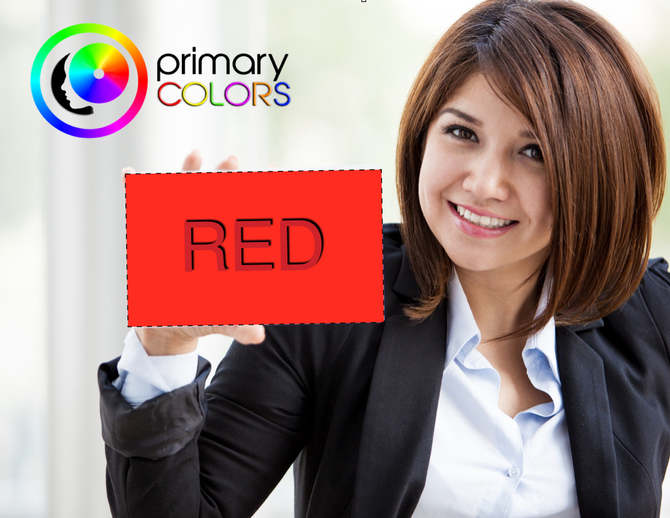 6 Primary Color Personality Tendencies Leadership Strengths and Skills