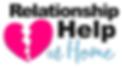 RHAH logo.png