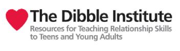 Dibble Institute logo.png