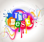 BEST Colors Personality Test