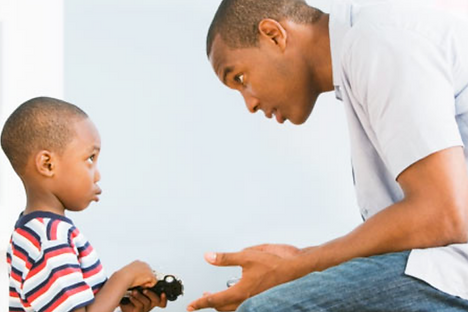 Discipline blk father and child_edited.p