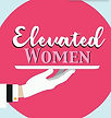 Elevated Women Online Mastermind Groups for Women