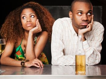 Are you bored in your relationship?