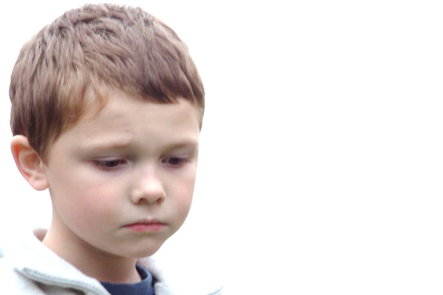 Sad Boy_edited.jpg