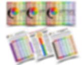 Expert Series PCPT test pic.jpeg