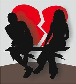 couple broken heart.jpg