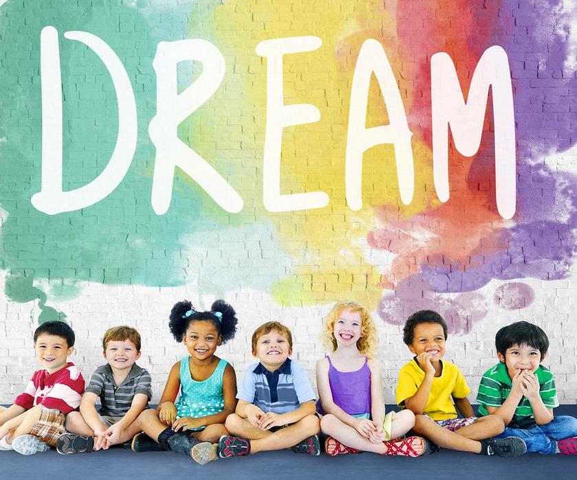 bigstock-Dream-Hopeful-Inspiration-Imag-