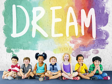 bigstock-Dream-Hopeful-Inspiration-Imag-