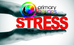 Managing Stress and Personality Tendencies in the Workplace