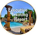 Advanced Personality Training