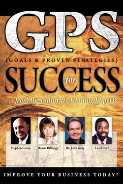 GPS to Success