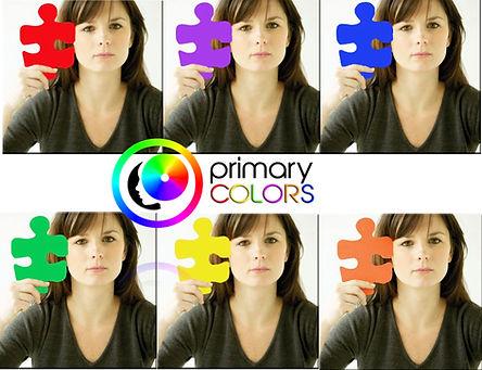 personality test affiliate program