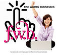 Find Women Businesses