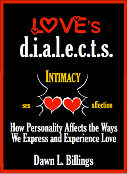 love's dialects