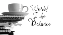 Work/Life Balance and an OverJOYed Life