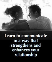 Couples Therapy Retreats can save a marriage