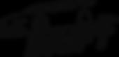 kisspng-car-decal-sticker-drifting-logo-