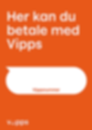 vvipp.PNG