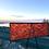 Thumbnail: Garnet